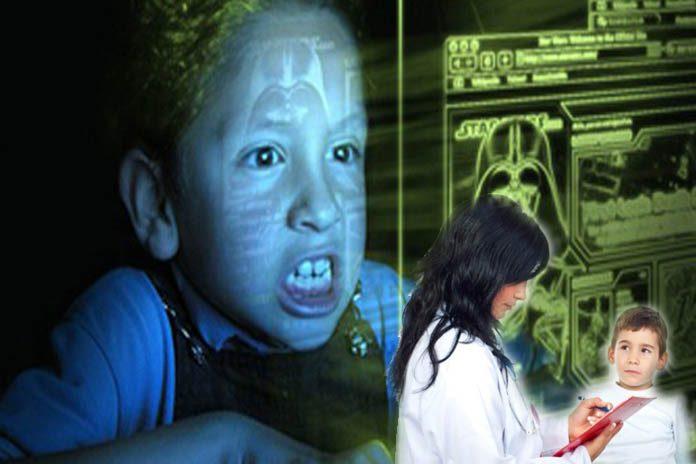 Adicción a los videojuegos - ¿Cuándo hay que preocuparse?