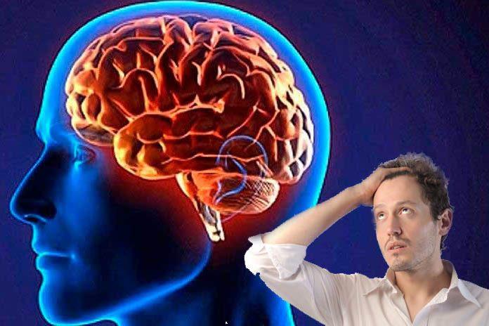 ¿Es normal olvidar las cosas? Aparición del Alzheimer