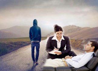 Soledad: qué es, tipos, por qué nos sentimos solos y cómo combatirla