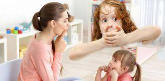 Trastornos del lenguaje: qué son, diagnóstico y tratamiento
