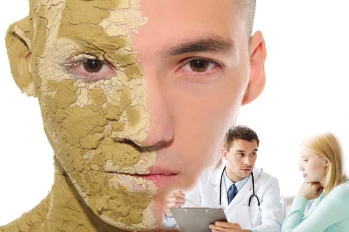 Anhidrosis: causas, consecuencias y tratamiento para sudar
