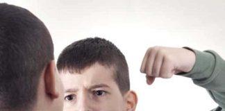 ¿Es normal La ira en la adolescencia