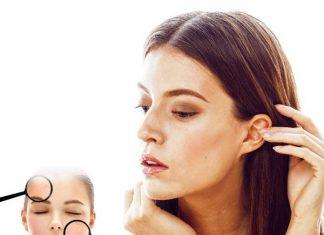 ¿Es normal — Manchas en la piel, causas y cuidados de la piel