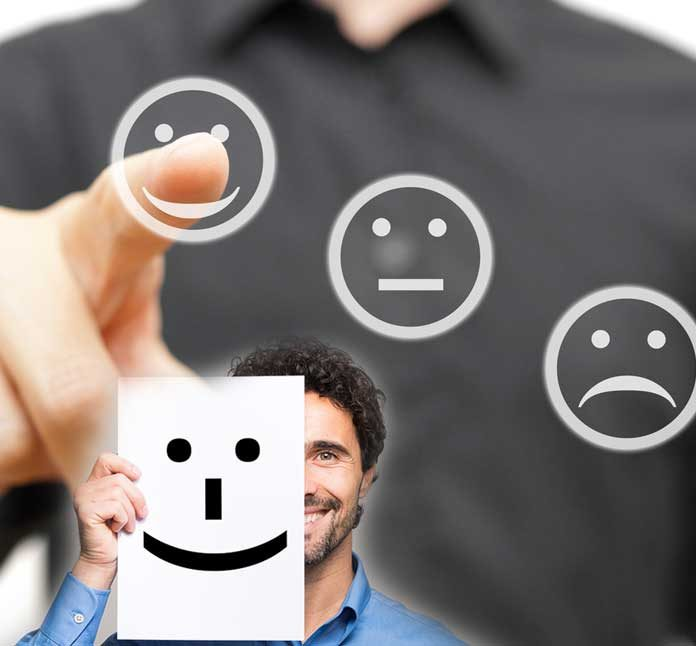 ¿Sabes si eres feliz Compruébalo con este test de la felicidad