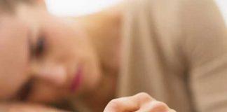 ¿Es Normal Curar heridas emocionales y evitar que el ciclo se repita