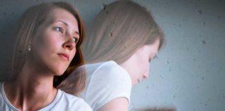 ¿Es normal sentir ansiedad - Como aprender a lidiar con el pánico