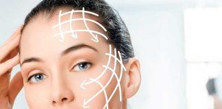 Hilos tensores - ¿Es un procedimiento estético normal?