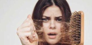 Alopecia en mujeres: ¿Es normal la caída de cabello en mujeres?