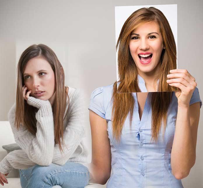 ¿Es normal? ¿Cómo influyen las hormonas en nuestra vida diaria?
