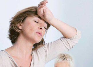 Menopausia: ¿Cómo afrontar esta etapa tan normal en la mujer?