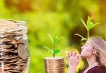 Atrae la abundancia y prosperidad con nuestros consejos