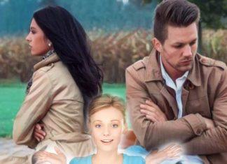 El control en la relación de pareja - Inseguridades y desconfianza