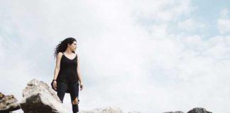 Ser valiente: Atrevernos a ser auténticos y más felices