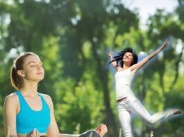 Conectar cuerpo y mente - ¿Cómo lograrlo?