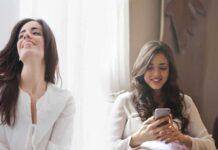 Es normal: Simplificar tu Vida para ser más Feliz de ahora en adelante