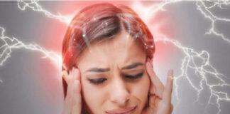 Como el botox puede aliviar tu dolor
