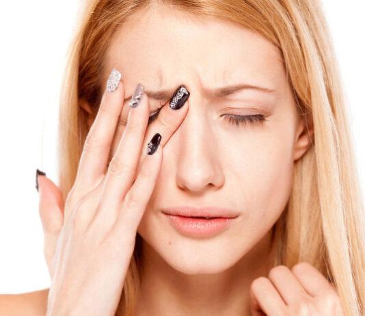 remedios caseros para aliviar la sinusitis