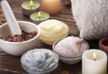 7 formas efectivas de hidratar la piel de forma natural