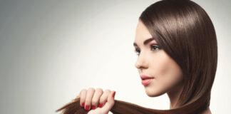 Consejos para el cuidado del cabello que te encantarán
