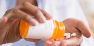 El mejor analgésico de venta libre para cualquier dolor