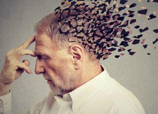 Leer, escribir y jugar retrasan el Alzheimer 5 años