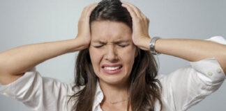 11 malentendidos sobre la migraña