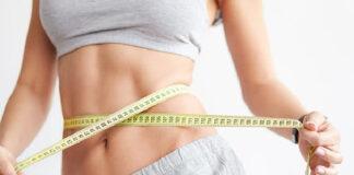 Cómo perder peso de forma natural y rápida