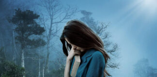 Cómo podemos superar la soledad