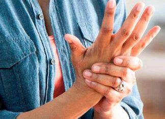 Ideas erróneas que rodean la artritis