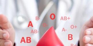 Todo sobre la donación de sangre