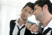 11 señales de que estás saliendo con un narcisista y cómo salir de él