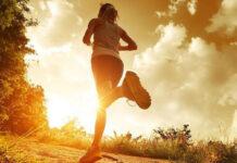 Consejos y estrategias para empezar a correr