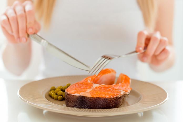 Cuáles son los mejores pescados para la salud