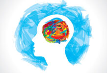 10 consejos para una buena salud mental