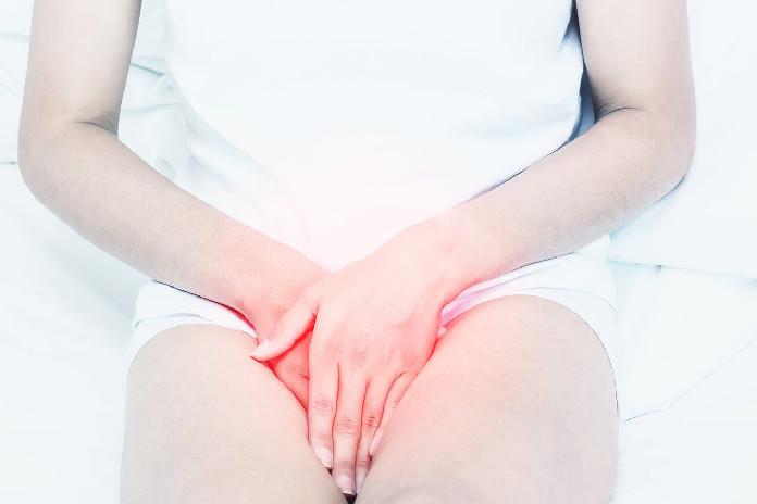 Cómo se diagnostica el herpes Es normal